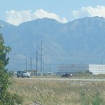 Foto van Super 8 Salt Lake City/Airport