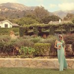 Foto San Ysidro Ranch, a Ty Warner Property