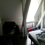 Best Hostel Old Town / Skeppsbron resmi