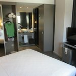 Foto di AC Hotel Sants by Marriott