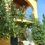 Photo de Wine Resort Leda' d'Ittiri