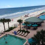 Billede af Daytona Beach Resort and Conference Center