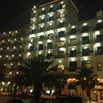 The Waterfront Hotel Foto
