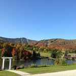 Φωτογραφία: Killington Grand Resort Hotel