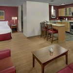 Residence Inn Boston Andover Foto