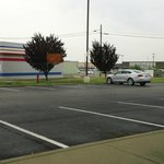 Photo de Hampton Inn Terre Haute