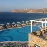 Photo of Myconian Imperial Hotel & Thalasso Centre