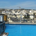 Φωτογραφία: Sunseeker Holiday Complex