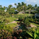 Foto The Fairmont Orchid, Hawaii
