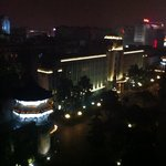Φωτογραφία: Sofitel Xian on Renmin Square