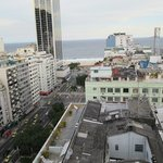 Foto de Windsor Plaza Copacabana Hotel
