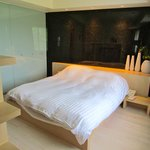 The Suites Hotel Gyeongjuの写真