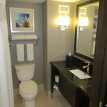 Holiday Inn Pointe Claire Montreal Airport Foto