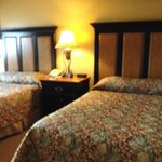 Photo de Holiday Inn Club Vacations Ascutney Mountain Resort