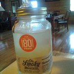 Foto di Ole Smoky Moonshine Distillery