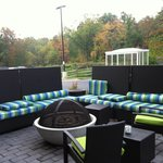 Home2 Suites by Hilton Baltimore / White Marsh resmi