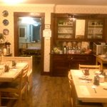 Φωτογραφία: Miller Tree Inn Bed & Breakfast