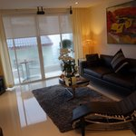 Photo de BYD Lofts Boutique Hotel & Serviced Apartments