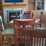 Photo de Country Inn & Suites By Carlson, Saginaw, MI