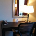 Country Inn & Suites Dearborn Foto