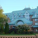Photo of DoubleTree by Hilton Hotel Gatineau-Ottawa