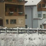 Photo of Hotel Residence La Val