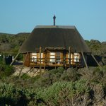 Foto Agulhas Rest Camp