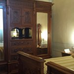 Photo of Villa Olmi Firenze - MGallery Collection