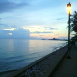 Foto de Imperial Hua Hin Beach Resort