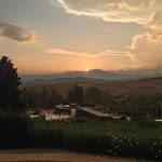 Photo of Fonteverde Tuscan Resort & Spa
