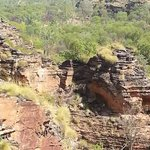 Hidden Valley on 4 km away from Hotel
