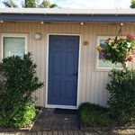 MALFROY motor lodge Rotorua - Accommodation and Mineral Pool의 사진