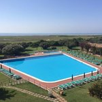 Photo de Marina di Castello Resort - Golf & Spa