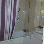 Φωτογραφία: Premier Inn Southampton City Centre