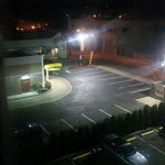Billede af Holiday Inn Express Maspeth, Queen New York