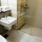 Zdjęcie The Suite Place Serviced Residences