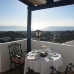 Photo of Hotel Restaurante Mamabels