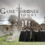 ‪Game of Thrones Tours‬
