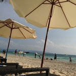 Microtel Inn & Suites by Wyndham Boracay Foto