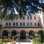 Fairmont Sonoma Mission Inn & Spa Foto