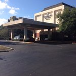 Foto de Country Inn & Suites By Carlson Jacksonville I-95 South