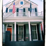 Φωτογραφία: La Maison Marigny B&B on Bourbon