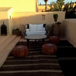 RIAD SNAN ROOFTOP