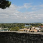 Photo of Rocher des Doms
