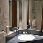 Foto Holiday Inn Express London Croydon