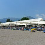 Kemer Holiday Club照片
