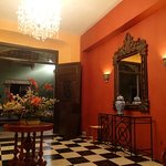 Photo of Hotel Mision Campeche America