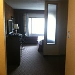 Photo de BEST WESTERN Cedar Park Inn