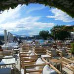 Photo of Skiathos Palace Hotel