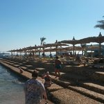 Photo of Hurghada SeaGull Beach Resort